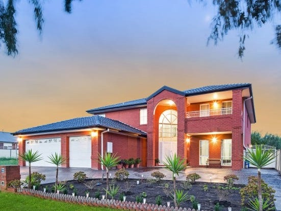 72 Watervale Blvd, Taylors Hill, Vic 3037