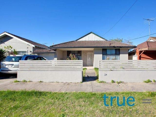 145 Robey Street, Maroubra, NSW 2035