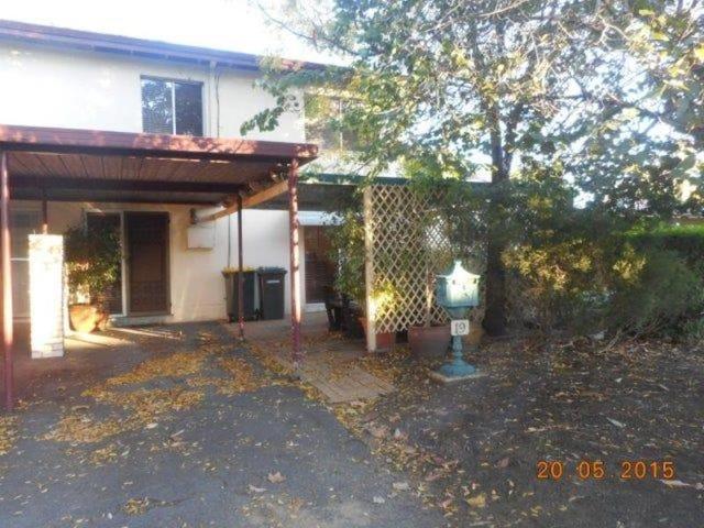 19 Sutherland Close, Guildford, WA 6055