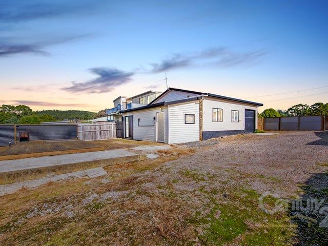 85 Hillcrest Road, Devonport, Tas 7310