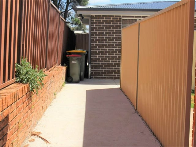 14a William Howe Place, Narellan Vale, NSW 2567
