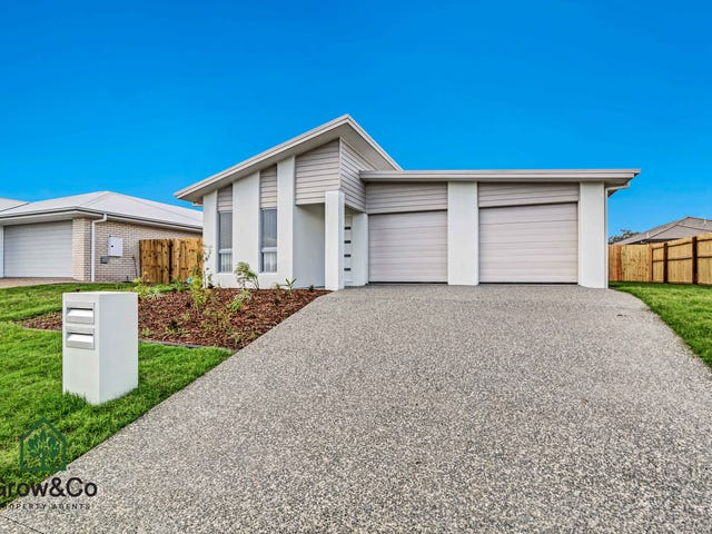 19B Fyfe Street, Walloon, Qld 4306