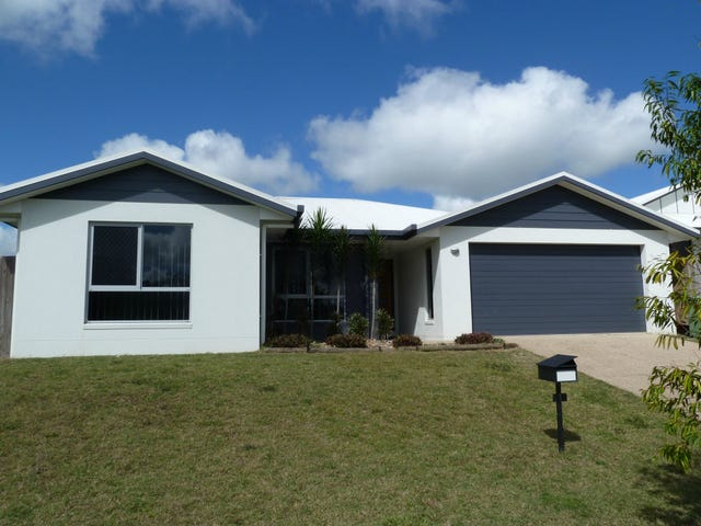 1 Ned Court, Walkerston, Qld 4751