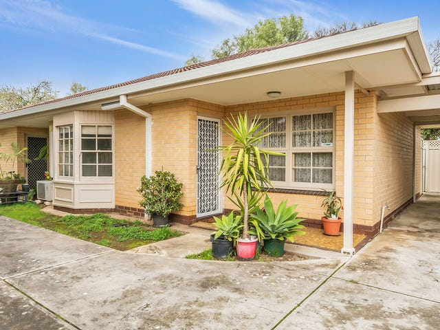 4/75 Hampstead Road, Manningham, SA 5086