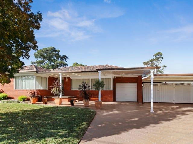 32 Wilkes Avenue, Moorebank, NSW 2170