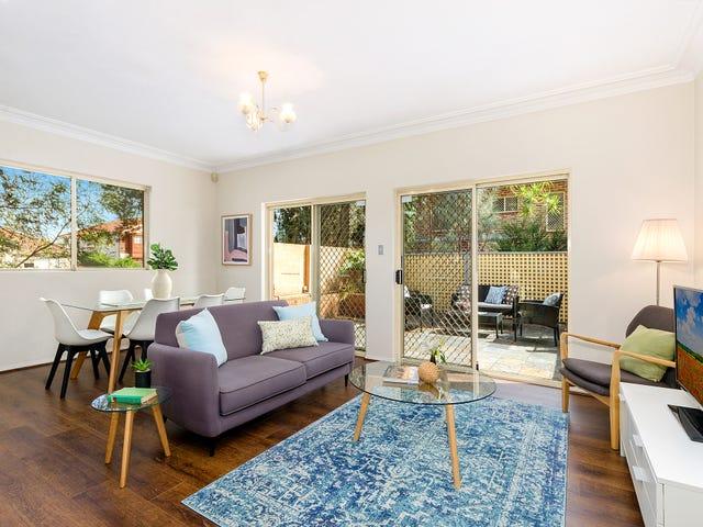 1 / 165 Chapel Road, Bankstown, NSW 2200