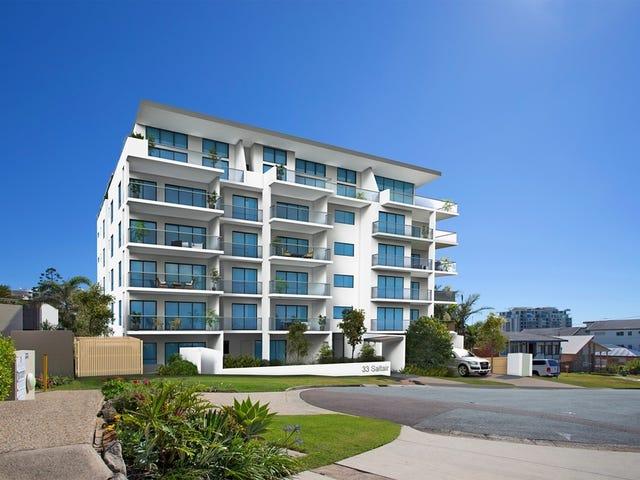 9/33-35 Saltair Street, Kings Beach, Qld 4551