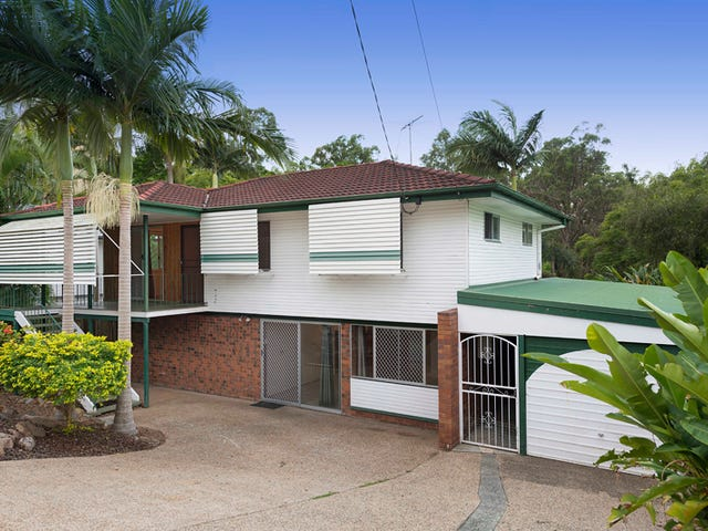 62 FOLKSTONE AVENUE, Albany Creek, Qld 4035