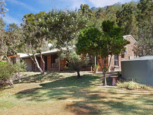 218 Merchants Road, Martins Creek, NSW 2420