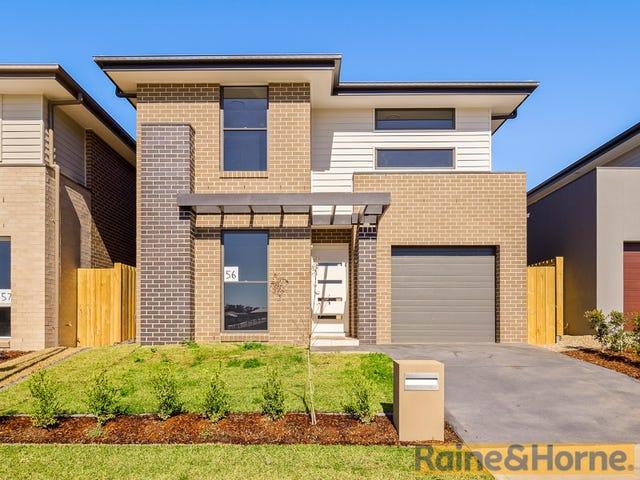 56 Foliage Street, Schofields, NSW 2762