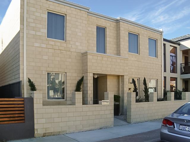 24 Pimlico Place, Joondalup, WA 6027