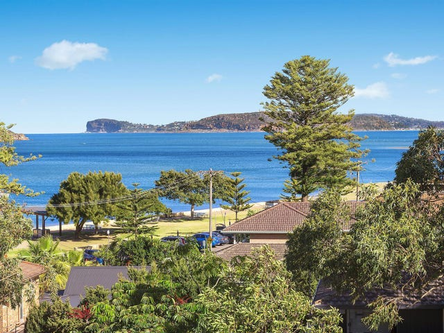 235/51 The Esplanade, Ettalong Beach, NSW 2257