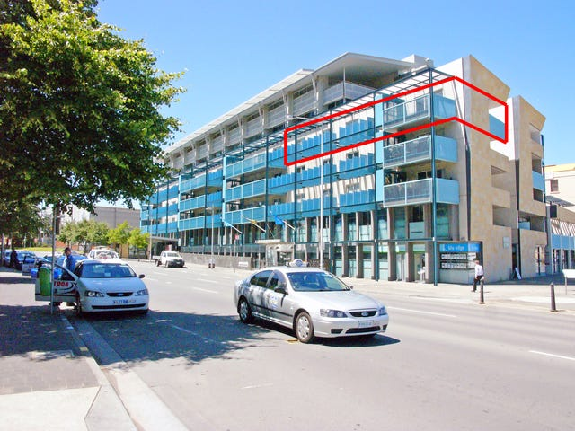 19/15 Hunter Street, Hobart, Tas 7000