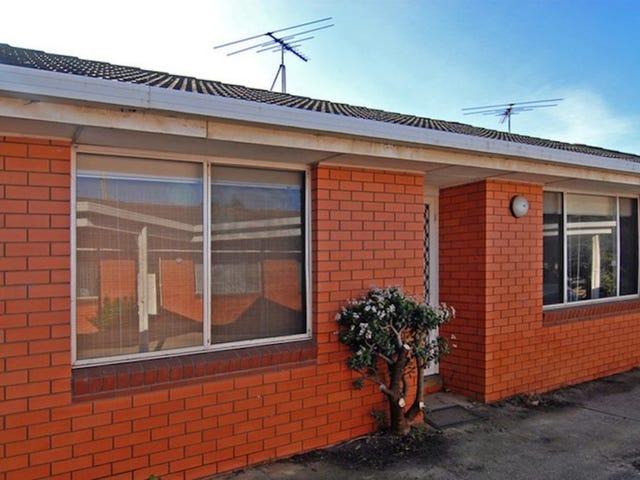 4/47-49 Geelong Road, Torquay, Vic 3228