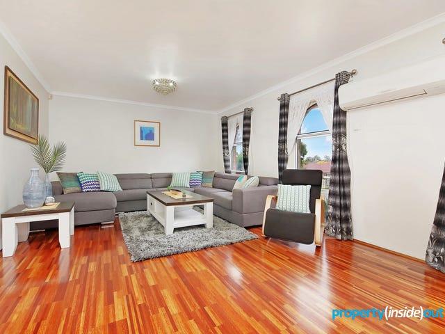 10 Armitage Drive, Glendenning, NSW 2761