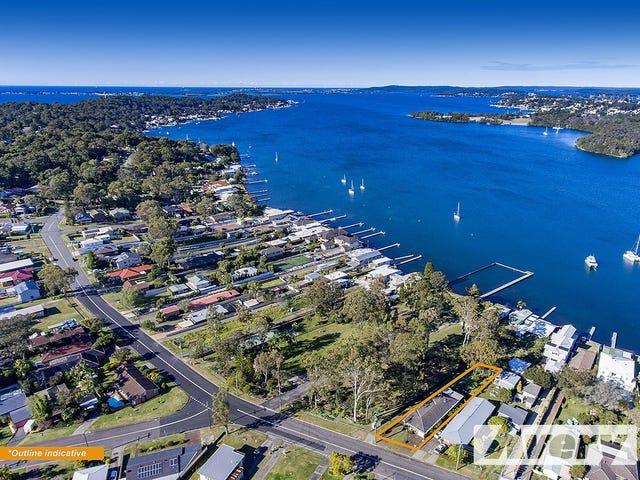 136 Kilaben Road, Kilaben Bay, NSW 2283