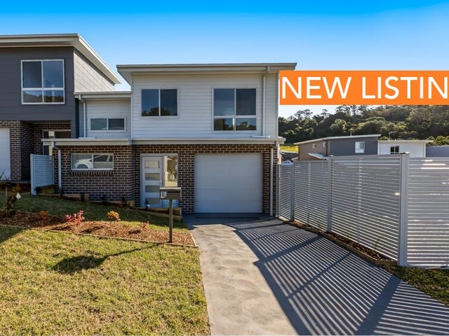 6 Red Gum Road, Albion Park, NSW 2527