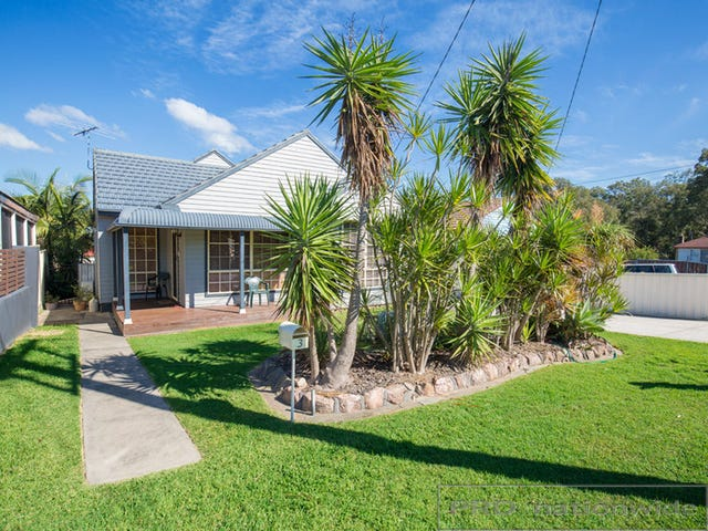 3 Rockleigh Street, Thornton, NSW 2322