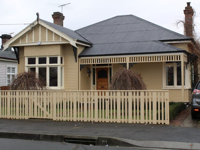 20 Mayne Street, Invermay, Tas 7248