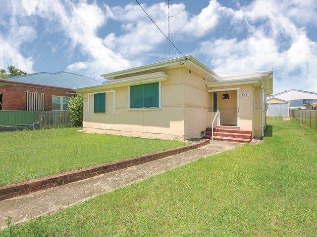 166 Alice Street, Grafton, NSW 2460