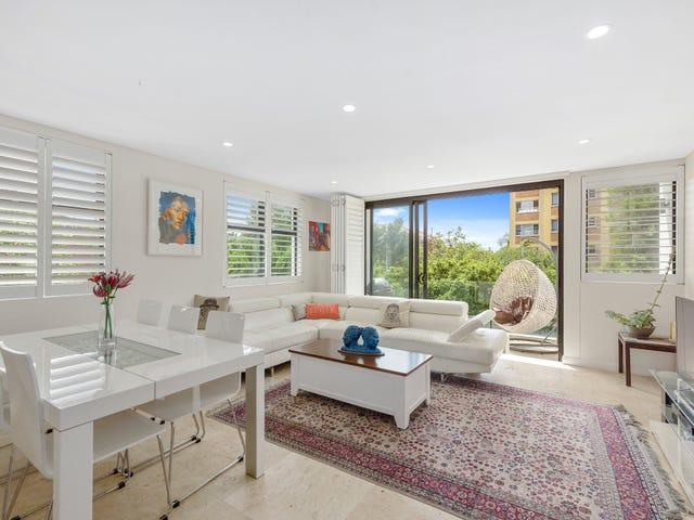 2/3 Penkivil Street, Bondi, NSW 2026