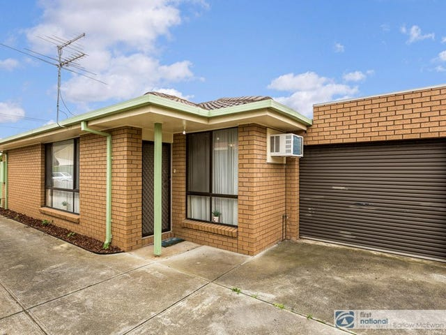 1/14 Littler Court, Altona Meadows, Vic 3028