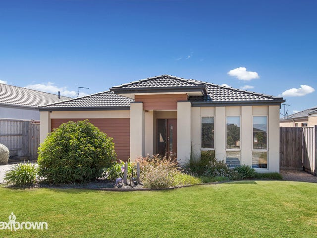 113 Wallara Waters Boulevard, Wallan, Vic 3756