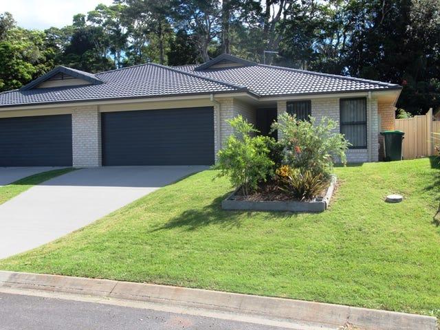 1/5 Castlereagh Court, Goonellabah, NSW 2480