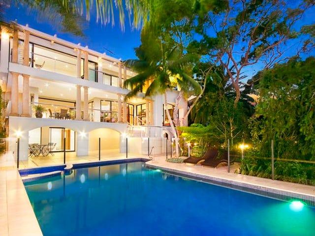 114 Hopetoun Avenue, Vaucluse, NSW 2030