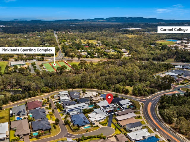 6 Tane Court, Thornlands, Qld 4164