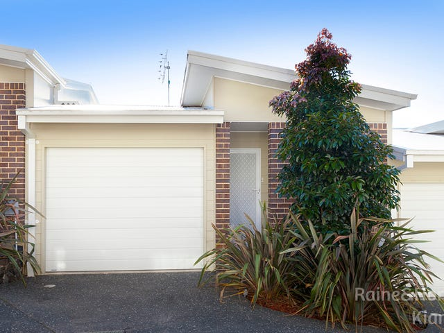 13/41 Banksia Drive, Kiama, NSW 2533