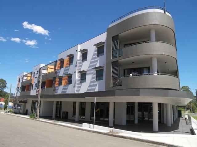 18/465-481 Wentworth Avenue, Toongabbie, NSW 2146