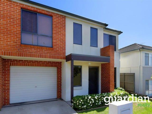 10 Sunray Place, Acacia Gardens, NSW 2763