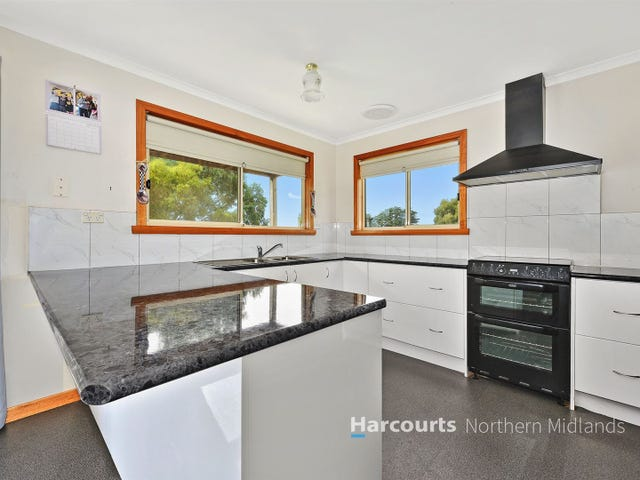 12877 Midlands Highway, Cleveland, Tas 7211