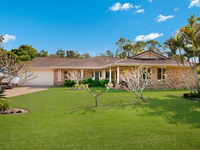 98 Chickiba Drive, East Ballina, NSW 2478