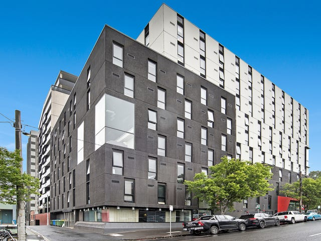 112/55 Villiers Street, North Melbourne, Vic 3051
