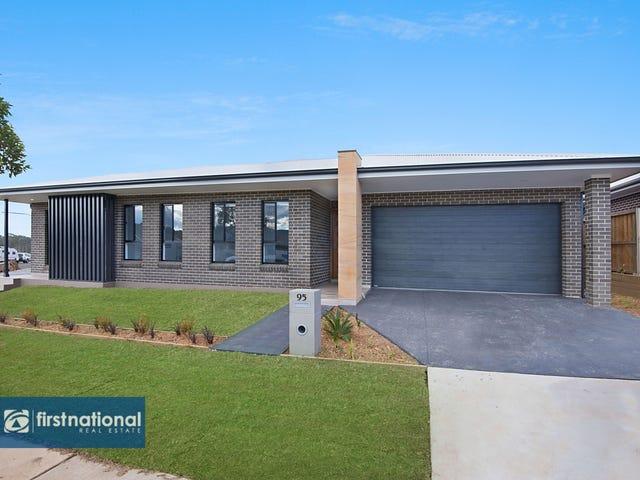 95 Arthur Phillip Drive, North Richmond, NSW 2754