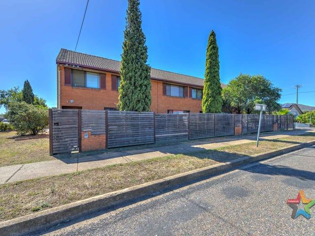 2/33 Florence Lane, Tamworth, NSW 2340