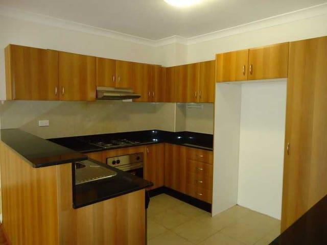 18/1-3 Beresford Road, Strathfield, NSW 2135