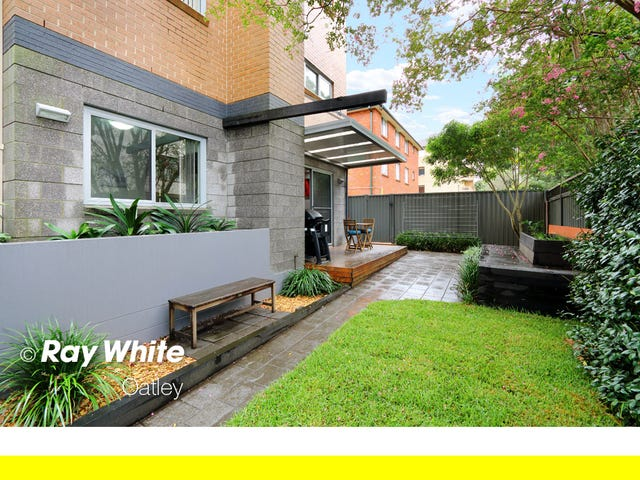 2/33 Martin Place, Mortdale, NSW 2223