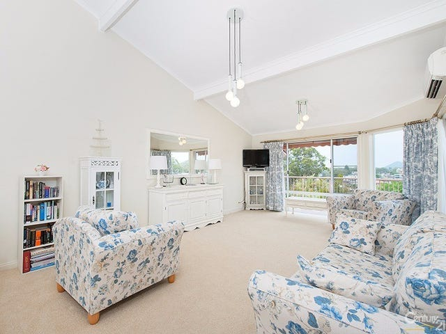 3/18 Tomaree Street, Nelson Bay, NSW 2315