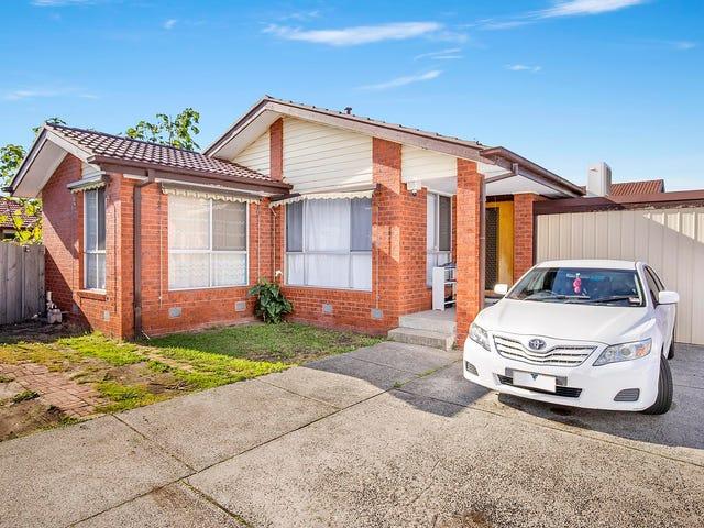 2/38-40 Canberra Avenue, Dandenong, Vic 3175
