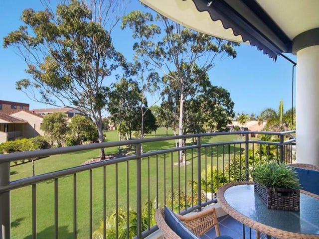 7/17 Powell Street, Tweed Heads, NSW 2485