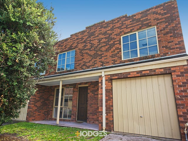 3/161-162 Nepean Highway, Seaford, Vic 3198