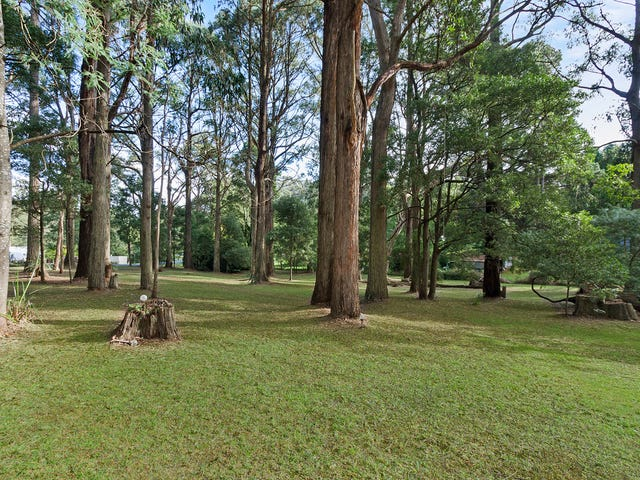 Lot 13, 23 McMahon's Road, Kinglake, Vic 3763