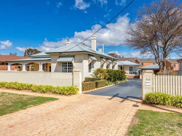 37 Molonglo Street, Queanbeyan, NSW 2620