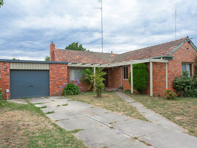 18 Winter Street, Newington, Vic 3350