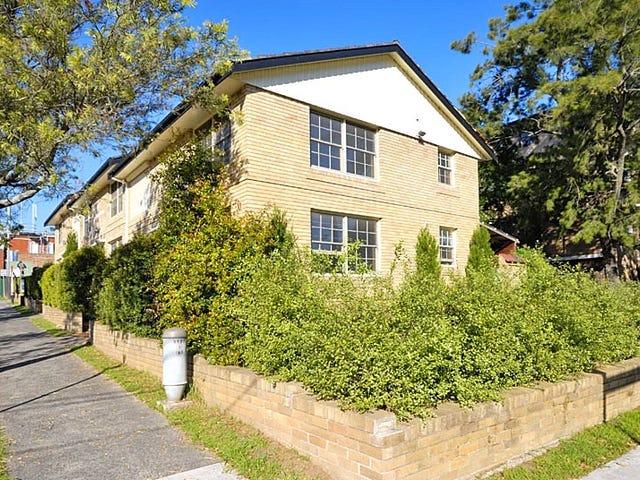 1/80 Jersey Avenue, Mortdale, NSW 2223