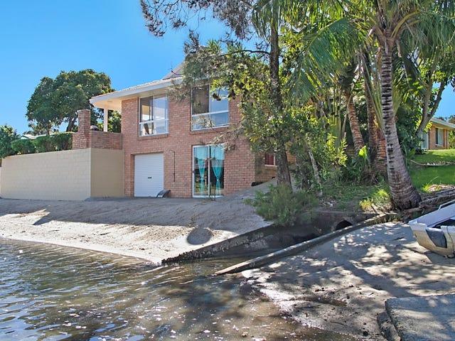 37 Tringa Street, Tweed Heads West, NSW 2485