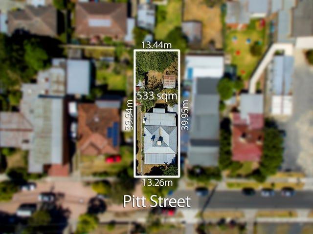24 Pitt Street, Ringwood, Vic 3134